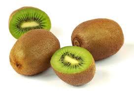 kiwi ke fayde